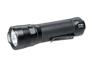 LiteXpress COMPETITION 3xAAA LED Taschenlampe, 1 Cree-LED